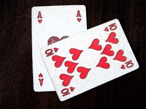 Play Blackjack Online Free Casino