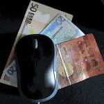 spelen voor geld bij (... online casino...)