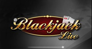 Slot Machine Games Online Play