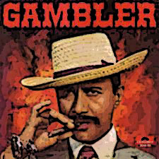 Dr Gambler