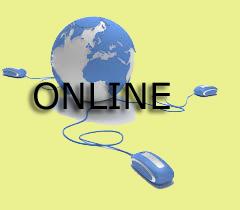 online`gokken