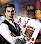Blackjack tips voor winstgevend spelen