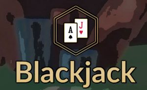 Mike Tyson Blackjack