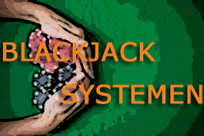 BLACKJACK SYSTEMEN