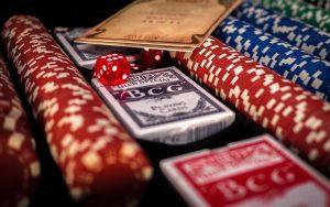 Is deze nieuwe variant van Blackjack online gratis te spelen?