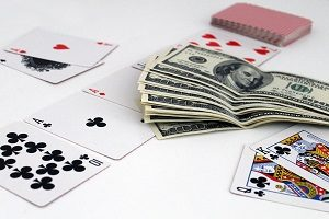 Progressive Blackjack spelen