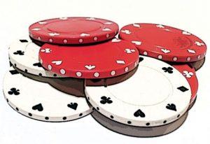 Casino fiches kopen in een casino