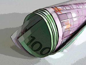 Blackjack online spelen voor geld