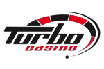 blackjackonline.nl casino review logo Turbo Casino
