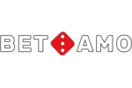 blackjackonline.nl casino review logo Betamo