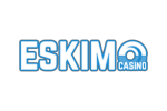 blackjackonline.nl casino review logo Eskimo