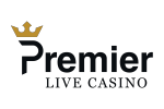 blackjackonline.nl casino review logo Premier Live Casino