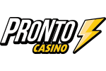 blackjackonline.nl casino review pronto casino logo transparant