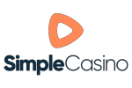 blackjackonline.nl casino review logo simple casino