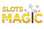 blackjackonline.nl casino review logo SlotsMagic