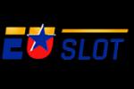 blackjackonline.nl EUSlot logo