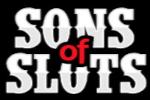 blackjackonline.nl review Sons of Slots